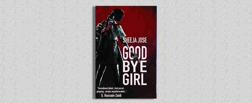 GoodBye-Girl---by-Sheeja-Jose