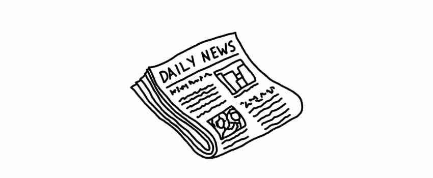 The-Mystery-Newspaper-Vendor