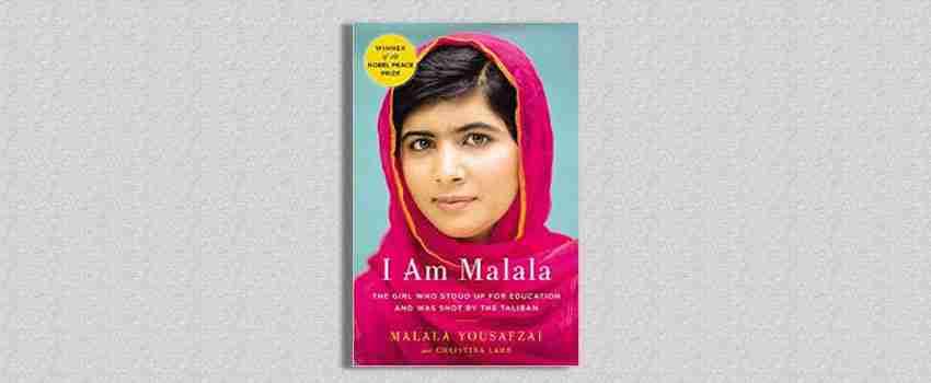 I-am-Malala