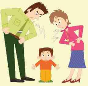 parent-scolding-their-son