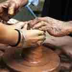 pottery-166797_960_720