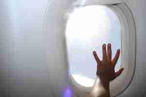 Bye bye Mumbai says Ayaan....