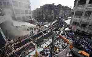 kolkata-flyover-collapse-pti_650x400_81459425470