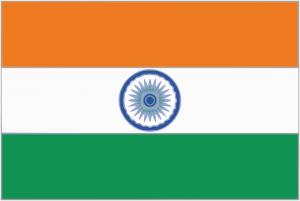 flag-149972_960_720